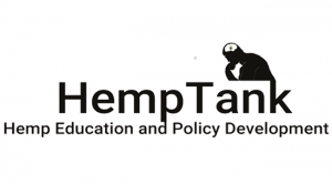 Hemp tank Education and Development group